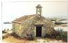 capelasantacatalina